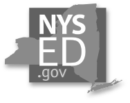 /uploads/2017/11/13/nysed.png